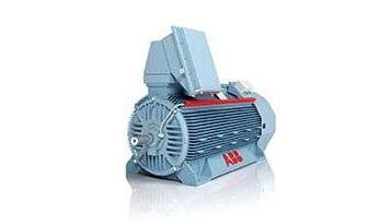 abb-moteurs-gamme-process