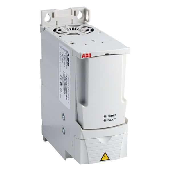600_ABB-ACS350-R1-1