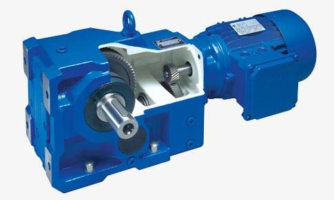 Nord rmei r paration moteur electrique for Nord gear motor catalogue