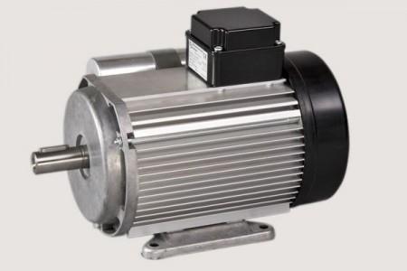 moteur-asynchrone-monophase-cadre-aluminium-condensateur-permanent-7542-2363247