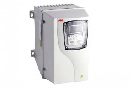 ABB-ACS350-IP66-R1-1