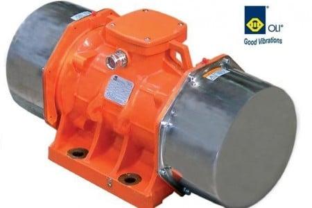 vibrateur-electrique-50605-2837779