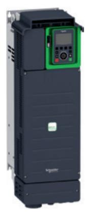 ATV630D30N4 - IP21 - 30Kw