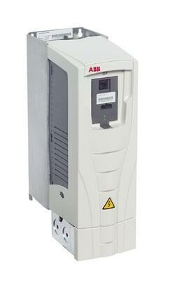 ACS550-01-038A-4-B055