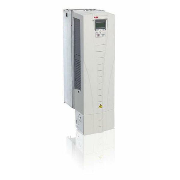 ACS550-01-180A-4B055
