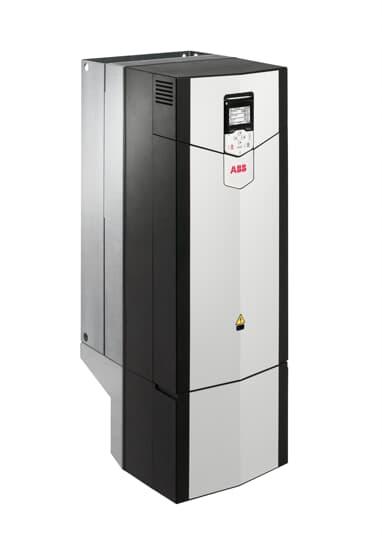 ACS880-01-246A3