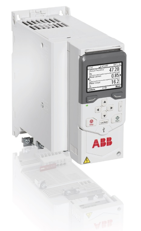 ACS480-04-026A-4
